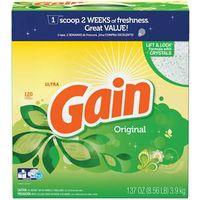 Procter & Gamble Gain Laundry Detergent