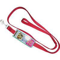 Aspen 15006 Pet Leash