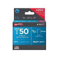 TILE STAPLE 3/8X17/32IN 1250PK