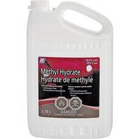 METHYL HYDRATE INTR/EXTR 3.78L