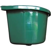 WATERER AUTO 20QT HUNTER GREEN