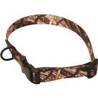 COLLAR 1IN MAX LRG REALTREE