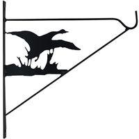 Mintcraft GF-3060 Hanging Plant Brackets