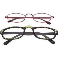 Diamond Visions RG-399 Cheater Reading Glasses