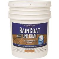 SEALER WOOD NATURAL CEDAR 5GAL