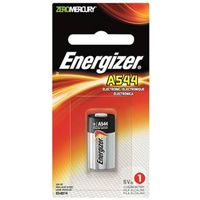 BATTERY ALKALINE PHOTO 6V A544