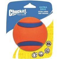 BALL PET ULTRA X-LARGE 1PK