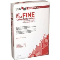CEILING TEXTURE SPRY FINE 40LB