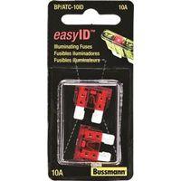 FUSE ATC-10ID EASY ID