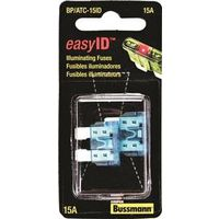 FUSE ATC-15ID EASY ID