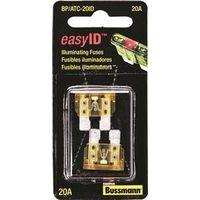 FUSE ATC-20ID EASY ID