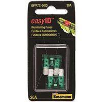 FUSE ATC-30ID EASY ID