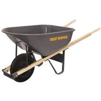 WHEELBARROW TRAY GR F/R625 6CF