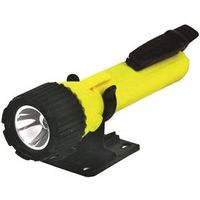 FLASHLIGHT LED CREE 124 LUMEN