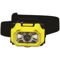 HEADLIGHT LED CREE 180 LUMEN