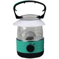 LANTERN LED MINI ACCENT 4AA