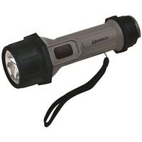 FLASHLIGHT LED UNBREAKABLE 2D