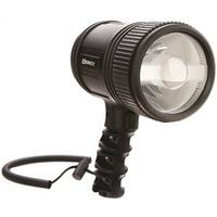 SPOTLIGHT LED ZOOM FOCUS 4C
