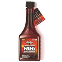 FUEL TREATMENT/STABILIZER 8OZ