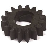 GEAR PINION STARTER ELECTRIC
