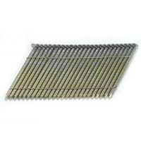 Stanley S10DGAL-FH Stick Collated Framing Nail