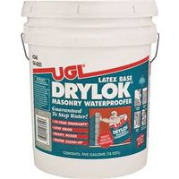 Drylok 27615 Masonry Waterproofing Paint