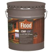 OIL HONEY GOLD CWF-UV 5 GALLON