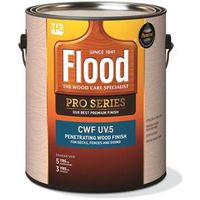 STAIN WOOD CEDAR 275VOC GALLON