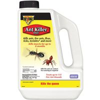 ANT KILLER DUST REVENGE 3LB