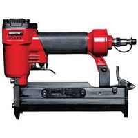 NAILER PIN 23G PNEUMTIC 120PSI