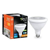 BULB LED PAR38 15W 3K SOFT WHT