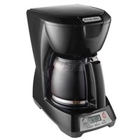 COFFEEMAKER 12CUP PROGRAMMABLE