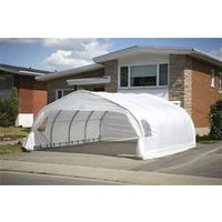 CARPORT QK SNAP 11X20X 6FT 6IN
