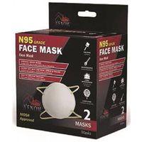 Venom VENN95 Face Mask