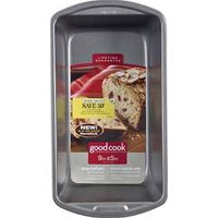 PAN LOAF NONSTICK LARGE 9X5IN