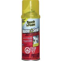 SEALANT EXPAND MINIMUM 12OZ