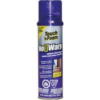 SEALANT WINDOW/DR NO WARP 16OZ