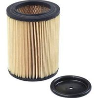 FILTER CARTRIDGE REPLACEMENT