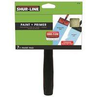 PAINT PAD 7IN NON-RIP