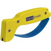 SHARPENER SCISSOR SHEARSHARP