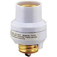 TOUCH DIMMER SCREW-IN