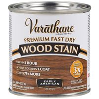 STAIN WOOD INT AMERICAN 1/2PT