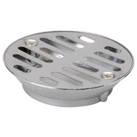 DRAIN SHOWER STALL 2 FIP