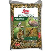 FOOD WILDLIFE MIX 10LB