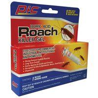 GEL ROACH CONTROL 30 GRAMS