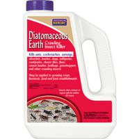 DIATMACEOUS EARTH 1.3 LB JUG