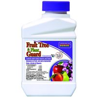 FRUIT TREE/PLANT GUARD PINT