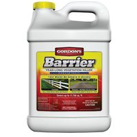 VEGETATN KILLER BARIER 2.5GAL