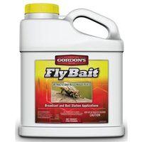 FLY BAIT 4LB