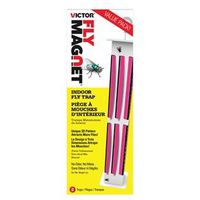 FLY TRAP INDOOR 2 PACK